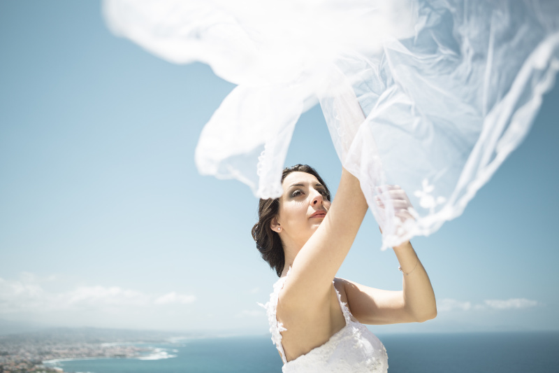 Wedding packages in Greece