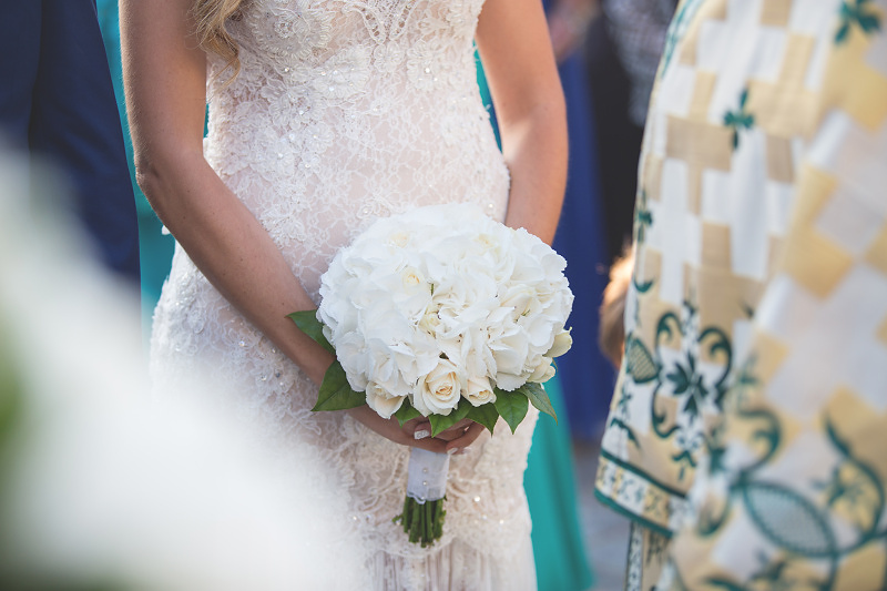 Weddings in Greece Wedding Policy
