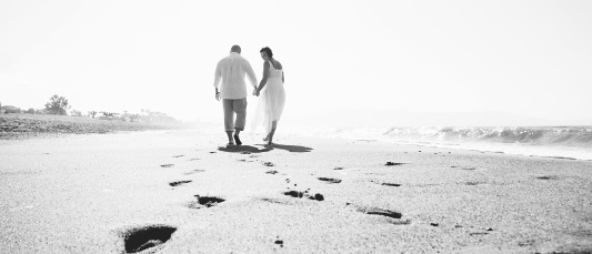 Legal papers for wedding Weddings in Greece