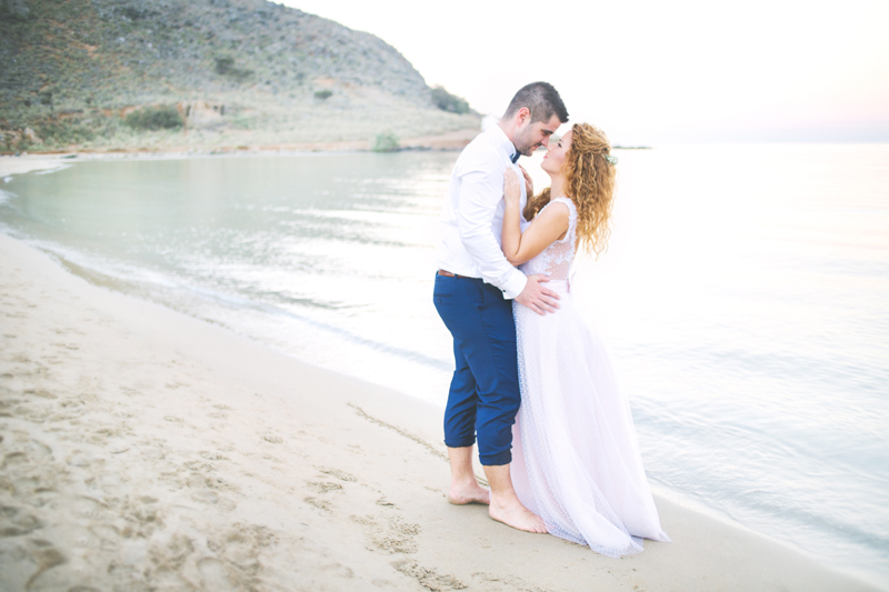 Weddings in Greece Wedding Packages