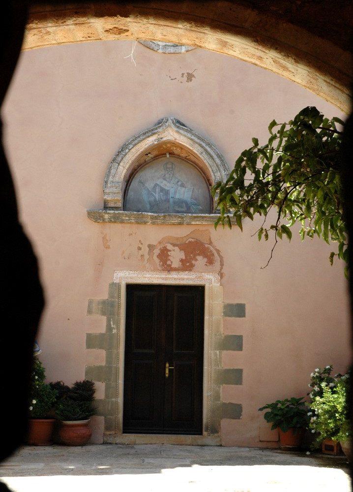 Weddings in Greece ORTHODOX CHAPELS ПРАВОСЛАВНЫЕ ЧАСОВНИ